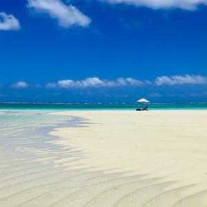Fiji Honeymoon Packages Royal Davui Island Resort Fiji Beach 3
