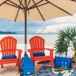 Fiji Honeymoon Packages Royal Davui Island Resort Fiji Beach 6