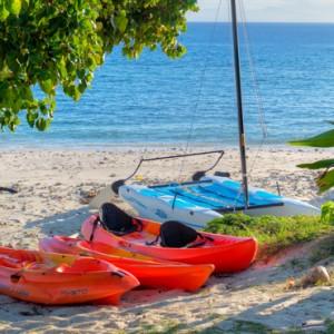 Fiji Honeymoon Packages Royal Davui Island Resort Fiji Beach 8