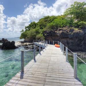 Fiji Honeymoon Packages Royal Davui Island Resort Fiji Exterior 6