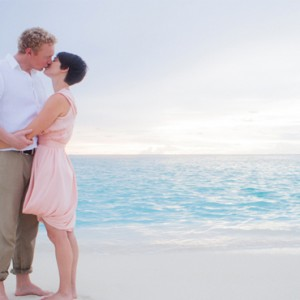 Fiji Honeymoon Packages Royal Davui Island Resort Fiji Honeymoon