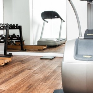 Greece Honeymoon Packages Grace Mykonos Gym