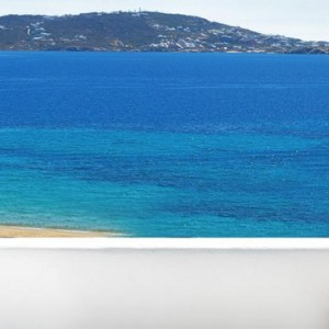 Greece Honeymoon Packages Grace Mykonos Views 2