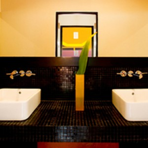 Maldives Honeymoon Packages Angsana Velavaru Deluxe Beachfront Pool Villa 3
