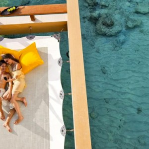 Maldives Honeymoon Packages Angsana Velavaru Honeymoon 2