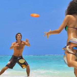 Maldives Honeymoon Packages Angsana Velavaru Watersports 2