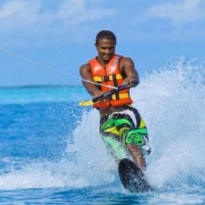 Maldives Honeymoon Packages Angsana Velavaru Watersports 4