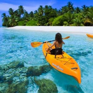 Maldives Honeymoon Packages Angsana Velavaru Watersports 5