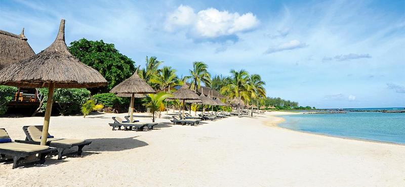 veranda pointe aux biches mauritius honeymoon dreams