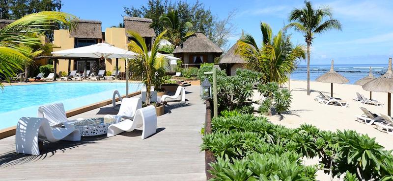 Veranda Pointe aux Biches Mauritius - Honeymoon Dreams | Honeymoon Dreams