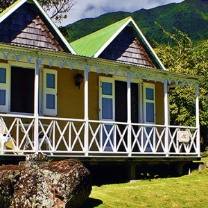 Nevis Honeymoon Packages Hermitage Pantation Inn Nevis Rooms 2