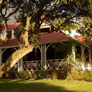 Nevis Honeymoon Packages Hermitage Pantation Inn Nevis Rooms 4