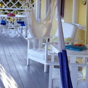 Nevis Honeymoon Packages Hermitage Pantation Inn Nevis Rooms 5