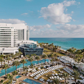 Thumbnail Fontainebleau Miami Beach Miami Honeymoon Packages
