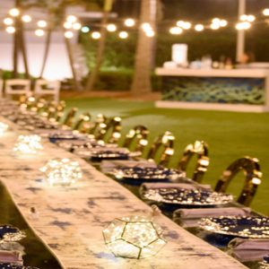 Wedding2 Fontainebleau Miami Beach Miami Honeymoons