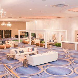 Wedding4 Fontainebleau Miami Beach Miami Honeymoons