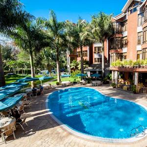Zanzibar Honeymoon Packages Honeymoon Multi Centre Packages Kibo Palace Hotel