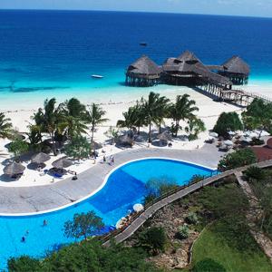Zanzibar Honeymoon Packages Honeymoon Multi Centre Packages Diamonds La Gemma