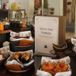 Abu Dhabi Honeymoon Packages Shangri La Al Husn Resort And Spa Dining 4