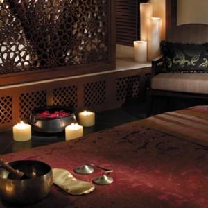 Oman Honeymoon Packages Al Bandar At Shangri La AlJissah Spa