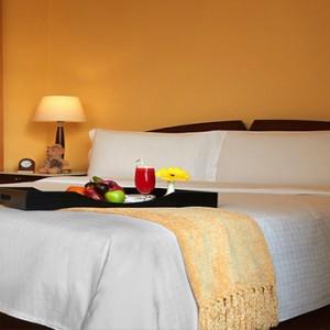 Singapore Honeymoon Packages Fullerton Hotel Postmaster Room1