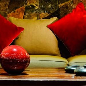 south america honeymoon packages - loi suites iguazu - lounge