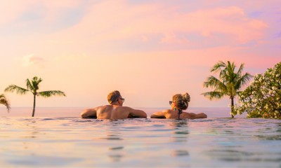 Zika Free Honeymoons