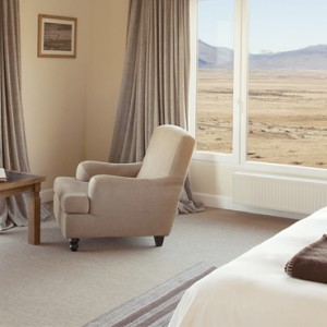 Argentina Honeymoon Packages Eolo El Calafate Patagonia Rooms