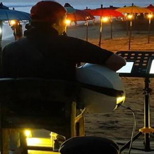 Bali Honeymoon Packages Hotel Indigo Bali Seminyak Beach Beach Tunes