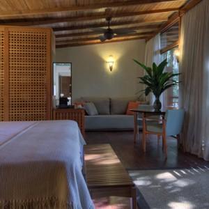 Brazil Honeymoon Packages Anavilhana Jungle Lodge Panoramics