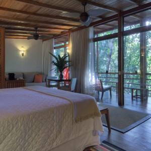 Brazil Honeymoon Packages Anavilhana Jungle Lodge Panoramics 2