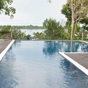 Brazil Honeymoon Packages Anavilhana Jungle Lodge Thumbnail