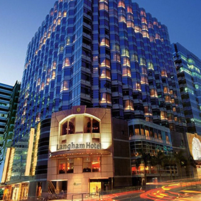 Hong Kong Honeymoon Packages The Langham Hong Kong Thumbnail