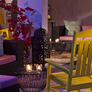 Miami Honeymoon Packages Kimpton Surfcomber Hotel Miami South Beach Dining