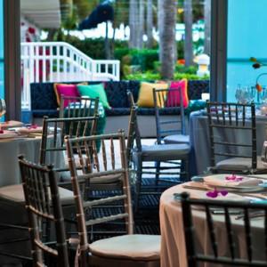 Miami Honeymoon Packages Kimpton Surfcomber Hotel Miami South Beach Shorebreak 3