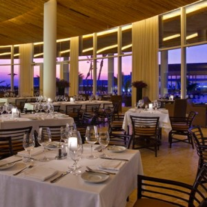 Peru Honeymoon Packages Hotel Paracas A Luxury Collection Ballestas