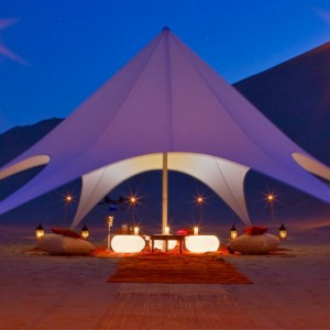 Peru Honeymoon Packages Hotel Paracas A Luxury Collection Picnic