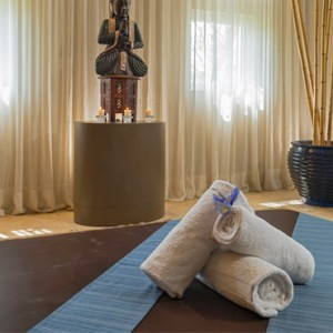 Peru Honeymoon Packages Hotel Paracas A Luxury Collection Spa 2