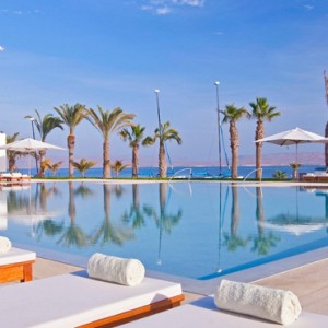 Peru Honeymoon Packages Hotel Paracas A Luxury Collection Views 2