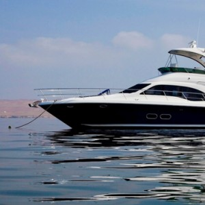 Peru Honeymoon Packages Hotel Paracas A Luxury Collection Yacht