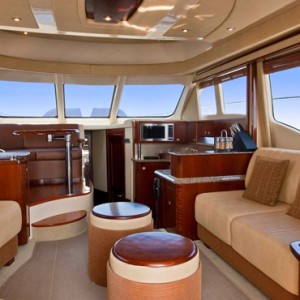 Peru Honeymoon Packages Hotel Paracas A Luxury Collection Yacht 2