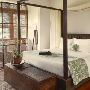 Brazil Honeymoon Packages Hotel Santa Teresa Mgallery By Sofitel Deluxe Room