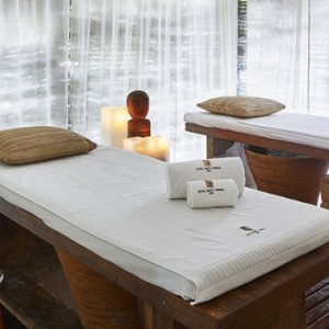 brazil honeymoon packages - hotel santa teresa mgallery by sofitel - spa