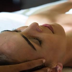 Bali Honeymoon Packages The Chedi Club Tanah Gajah, Ubud Spa Massage
