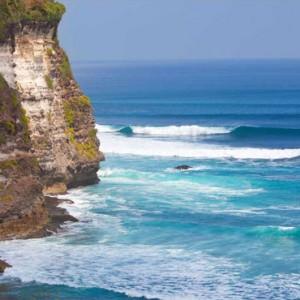 Bali Honeymoon Packages The Chedi Club Tanah Gajah, Ubud Paradise For Surfers