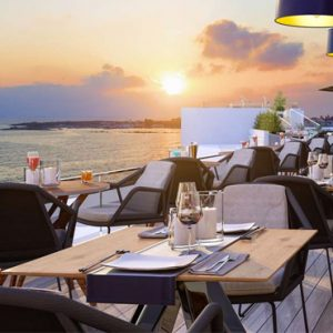 Cyprus Honeymoon Packages Amavi Hotel Cyprus Immenso