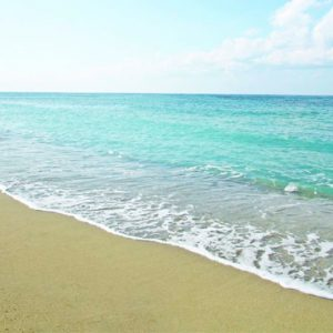 Cyprus Honeymoon Packages Amavi Hotel Cyprus Beach