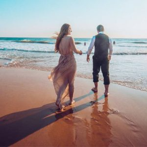 Cyprus Honeymoon Packages Amavi Hotel Cyprus Beach 2