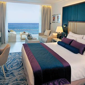 Cyprus Honeymoon Packages Amavi Hotel Cyprus Deluxe Room