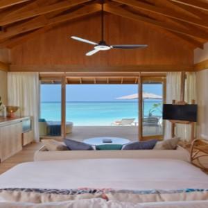 Maldive Honeymoon Packages Faarufushi Maldives Beach Bungalow1